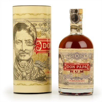 Don_Papa_Small_Batch_Rum_From_Philippines