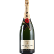 Moet_champagne_chandon_brut_impe_rial_magnum