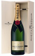 moet_chandon_jeroboam in kist