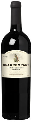 beaurempart-grande-reserve-rouge