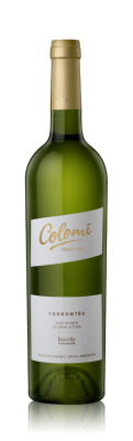 colome_torrontes