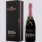 moet_chandon-grand_vintage-2004_rose