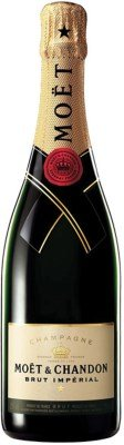 Moet_chandon_brut_imperial
