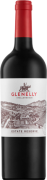 Glenelly-Estate-Reserve