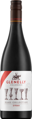 Glenelly-Glass-collection-Syrah