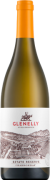Glenelly-Estate-Reserve-Chardonnay