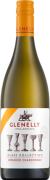 Glenelly-Glass-collection-Unoaked-Chardonnay