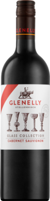 Glenelly-Glass-Collection-Cab-Sauv