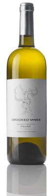 Crooked Vines Branco