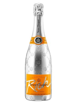 veuve-clicquot rich