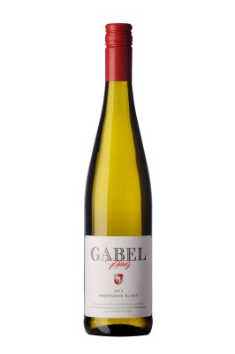 Gabel Sauvignon_Blanc_2013_traditionswein_075l
