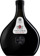 Taylor's Historic Limited Edition Reserve Tawny Port