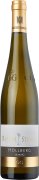 Wagner Stempel riesling_hoellberg_gg_xxx