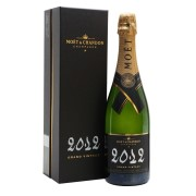 Moet-Chandon-Vintage-2012-750ml-1000x1000