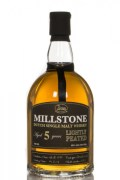 millstone-5-year-old-lightly-peated-whisky