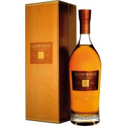 glenmorangie-18-year-old-extremely-rare-single-malt-scotch-1