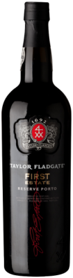 taylor-fladgate-first-estate-port_