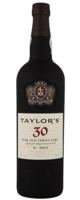 taylor_s_30_year_old_tawny_fles_pp