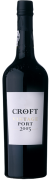 croft-vintage-port_2003