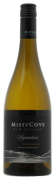 0026140_misty-cove-signature-chardonnay_500