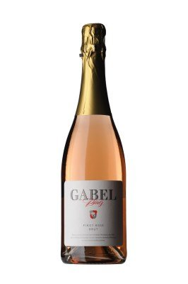 Gabel Pinot Rose Sekt