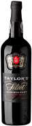 taylors-select-reserve-port