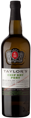 taylors-chip-dry-port